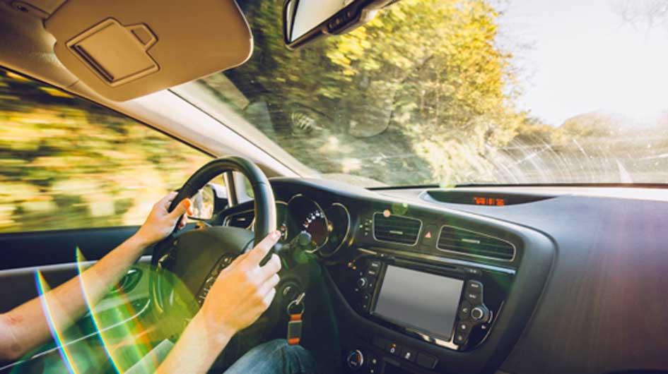 summer car safety car mart of greenville. Black Bedroom Furniture Sets. Home Design Ideas